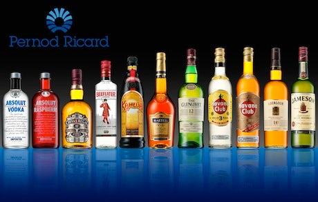 PernodRicardBottles2-Products-2013
