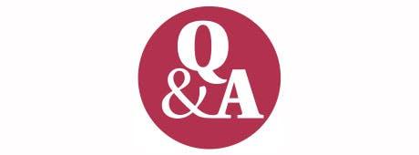 QA460