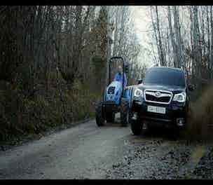 SubaruBigNight-Camapign-2013_304