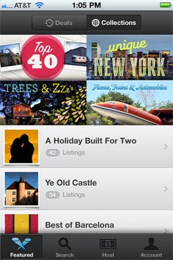airbnb-screenshot-2013-250