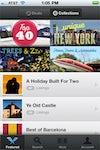 airbnb-screenshot-2013-250