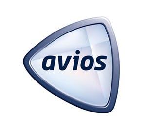 avios-logo-2013-304