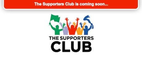 BT Sport Supporters Club