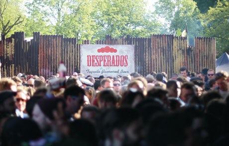 desperados-2013-460