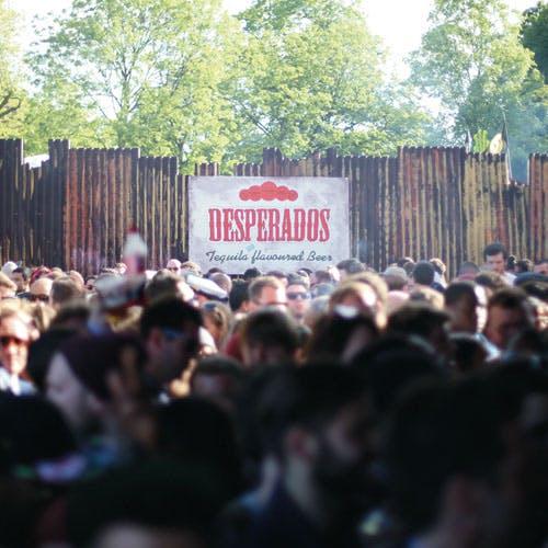 desperados-2013-500