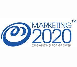 marketing2020-logo-2013-304