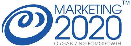 marketing2020-logo-2013-460