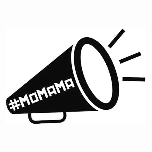 momama-500