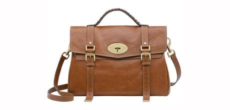 mulberry-product-2013-460