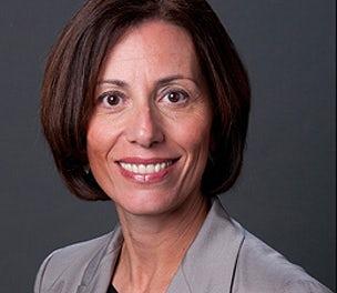 Ann Lewnes, Adobe