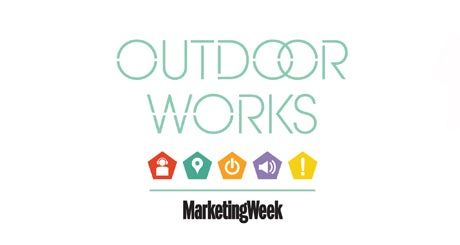 outdoor-works-logo-2013-460