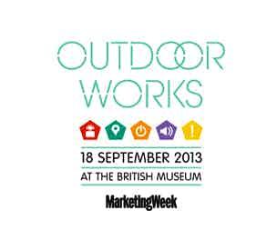 outdoor-works-logo-2013-304