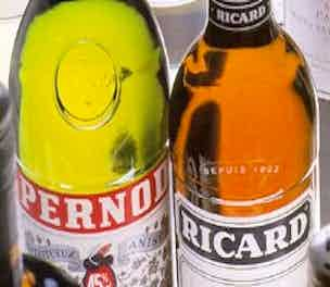 PernodRicardBrands-Product-2013_304