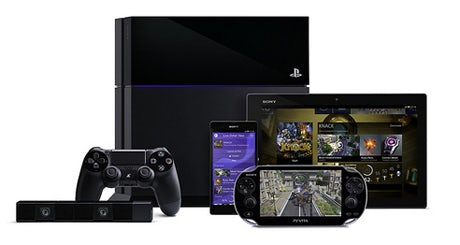 ps4-product-2013-460