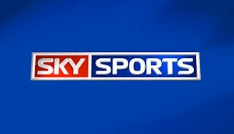 Sky Sports offers free trial on Freeview for first time