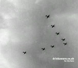 spitfire-ad-2013-304
