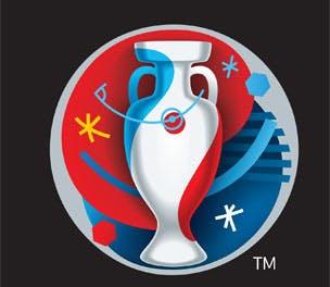 Uefa Logo 2013 UEFA to 'celebrate the...