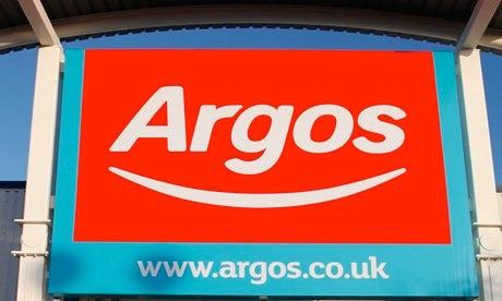 ArgosDigi-Logo-2013_460