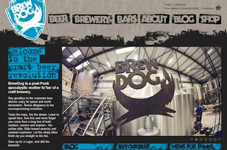 BrewDogClaim-Campaign-2013_460