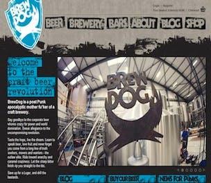 BrewDogClaim-Campaign-2013_304