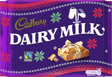 CadburyDMXmas-Campaign-2013_460