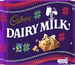 CadburyDMXmas-Campaign-2013_304