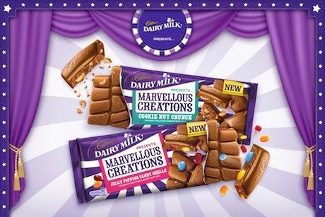 CadburyMarvellousCreations-PRoduct-2013_460