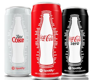 CocaColaMiniCans-Product-2013_304