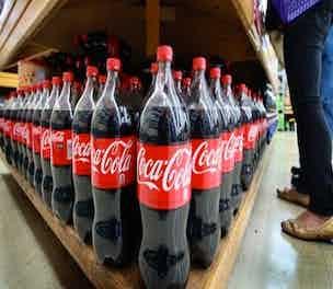 CokeShelves-Product-2013_304