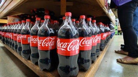 CokeShelves-Product-2013_460