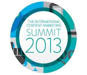 ContentMarketingAssociation-Summitlogo-2013.304
