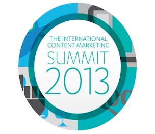 ContentMarketingAssociation-Summitlogo-2013.304