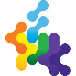 FoM-logo-2013-250