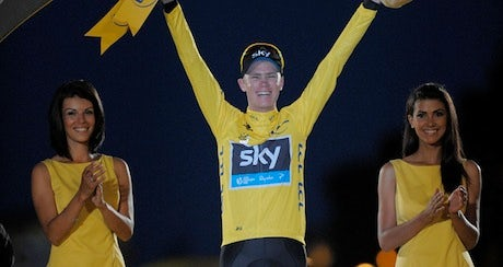 Froome-Person-2013_460
