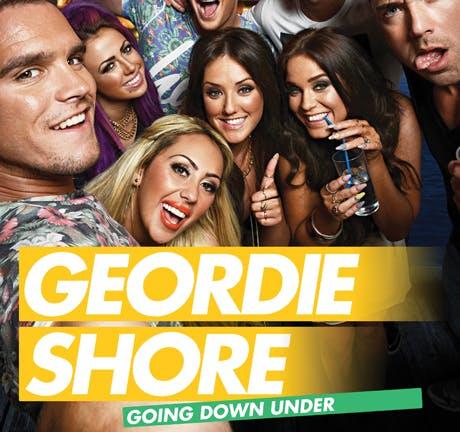 Geordie-Shore-ad-2013-460