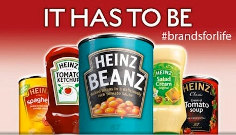 HeinzBrands-Products-2013_460