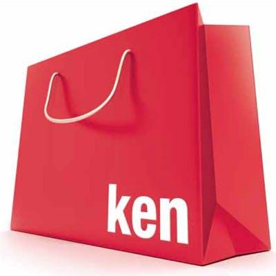 KenPic400Index