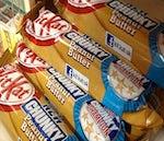 KitKatPeanut-Product-2013_304