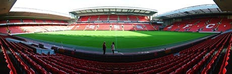 LiverpoolKop-Location-2013_460