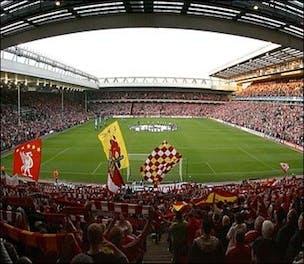 LiverpoolKop-Location-2013_304