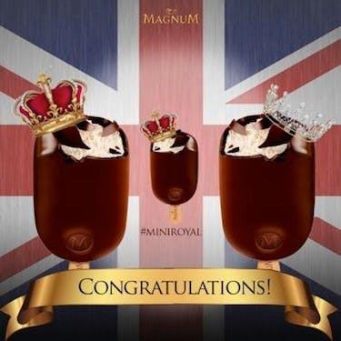 MagnumRoyalBaby-Campaign-2013