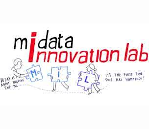 Midata-2013-304