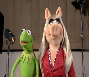 Muppets-Royal-2013.304