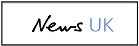 NewsUK-Logo-2013_460