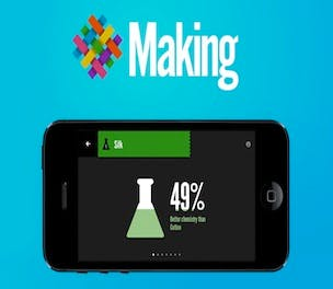 NikeMaking-Campaign-2013_304
