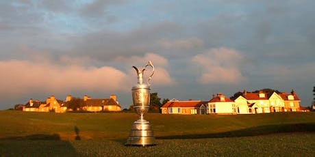 OpenChampionship-Product-2013_460