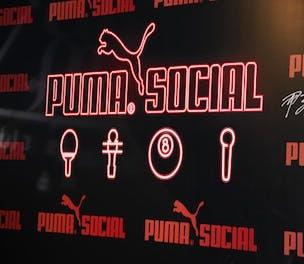 PumaSocialClub-Logo-2013_304