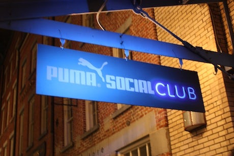 PumaSocialClub-Logo-2013_460