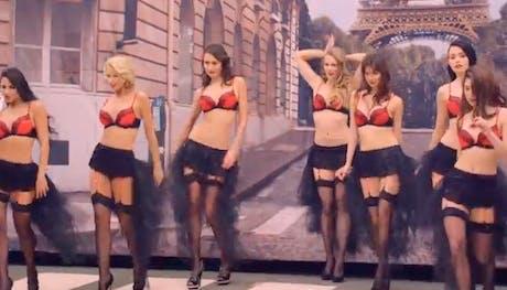Renault-Burlesque-2013.304