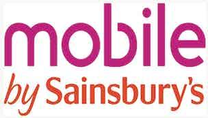 MobilebySainsburys-logo-2013.304